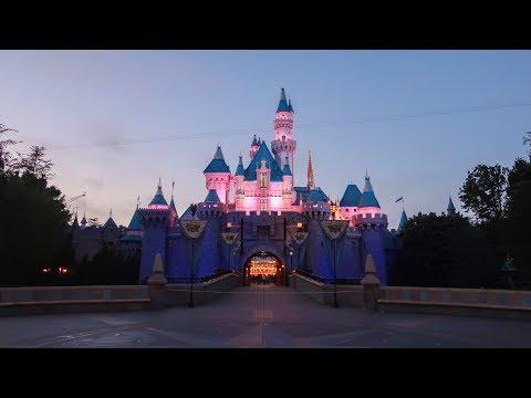 THE BEST DISNEYLAND/CALIFORNIA ADVENTURE DAY EVER!!!!! | Disneyland Vlog #3