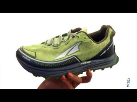 altra-footwear-timp-trail-sku:8900547
