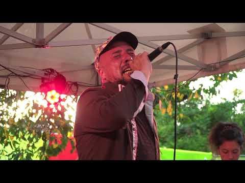 "Download Angelo live band ""NIO FAR FESTIVAL"" 23082020"