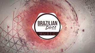 Baixar JetLag Feat. Ana Vilela - Trem Bala (Vintage Culture & JØRD Remix)