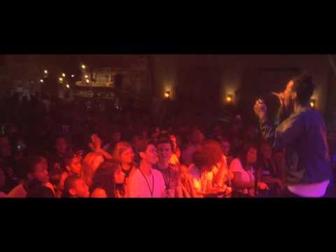 Elhae - Never Ending (Episode 3) KING WAVY TOUR