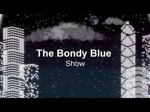 The Bondy Blue Show 28 KOD Billboard Awards K Michelle ETC.