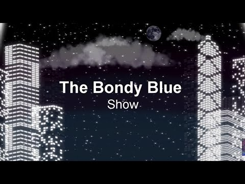 The Bondy Blue Show 28 KOD Billboard Awards K Michelle ETC.