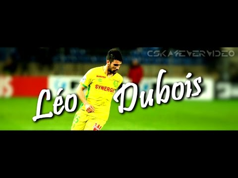 léo-dubois-/-2017-/-assists-for-fc-nantes-/hd/