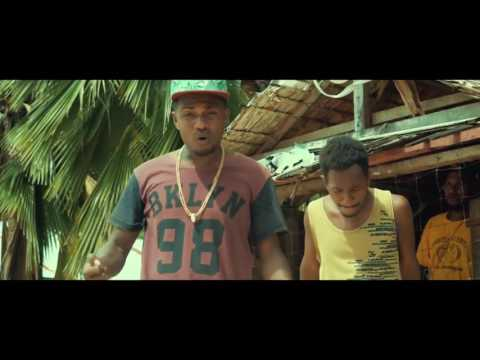 Muchi OFFICIAL VIDEO Mola feat  Blad P2A and Sean Rii SOLOMON ISLANDS MUSIC