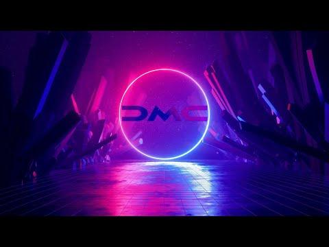 1000-czne notowanie *DMC* Muzyczne Radio (6.10.2017) Część 2