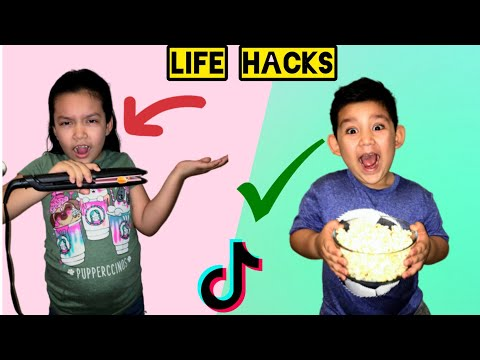we-tested-viral-tiktoks-life-hacks-**they-worked**-part-1