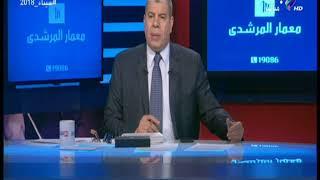 شوبير :هناك زيادة للنشاطات الفنية والثقافية في عهد الوزير خالد عبد العزيز