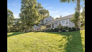 205 Carolyn Cir, Marshfield, MA 02050
