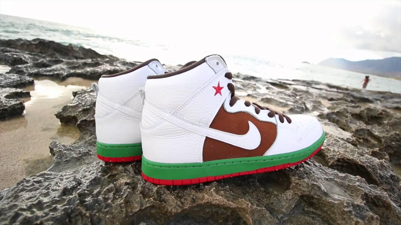 new style c7fc4 ecb93 Nike dunk high SB