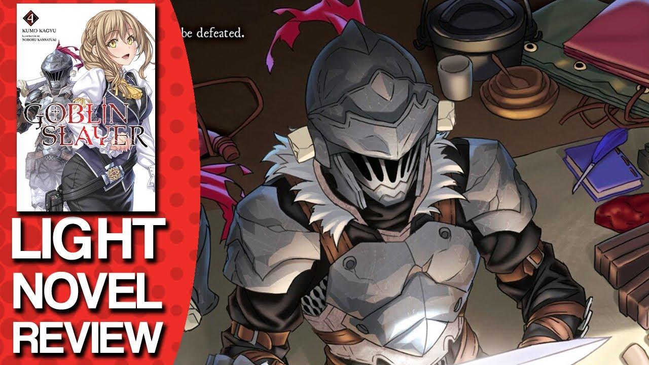 Light novel overlord volume 12 bahasa indonesia pdf | Download Light