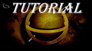 freeciv Tutorial -