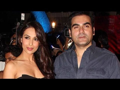 Are Malaika Arora Khan & Arbaaz Khan CONFUSED About Their Relationship? | Bollywood Gossip