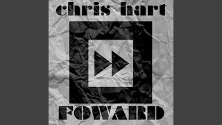 Provided to YouTube by The Orchard Enterprises Chris Hart (feat. Ju...