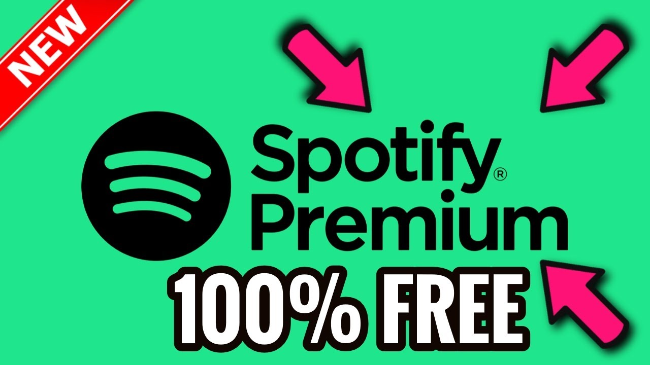 HOW TO GET SPOTIFY PREMIUM *FREE* in 2019! NEVER PAY FOR SPOTIFY PREMIUM EVER AGAIN! MUST WATCH!