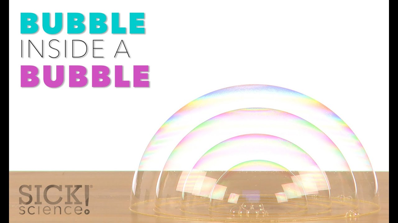 download bubble poke