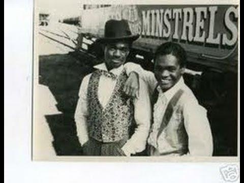 Minstrel Man - Glynn Turman - The FULL 1977 BANNED MOVIE
