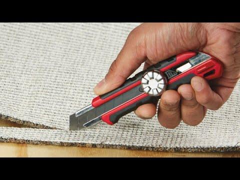 ТОП-5 супер острых ножей для дома от AliExpress