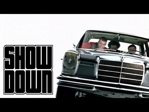 Deichkind - Bon Voyage (feat. Nina MC) (Official Video)