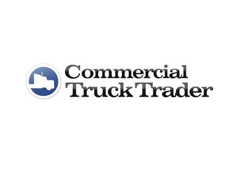 Commercial Truck Trader Best Practices Youtube