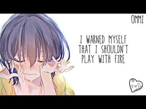 Nightcore - I Warned Myself (female Version/Lyrics)Kaynak: YouTube · Süre: 2 dakika16 saniye