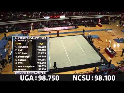 2013.03.17.NC.State.vs.Georgia.720p.x264.NastiaFan101