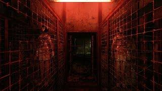 Silent Hill: Alchemilla - Trailer