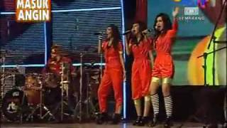 Download st 12 feat charly angels aku padamu.......flv