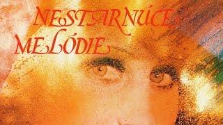 SLOVENSKÉ NESTÁRNÚCE MELÓDIE (celý album) - 1979_Rip vinyl LP