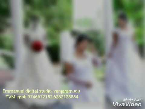 We provide you the best quality digital albums and video . live telecasting