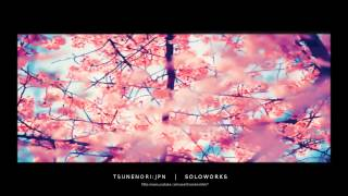 tsunenori / Spring of Life -Piano- (2015)