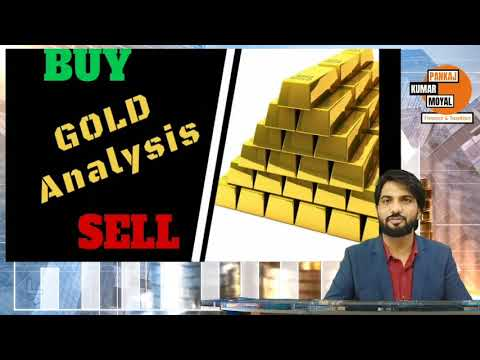 #gold-will-gold-reach-by-80000-till-diwali-?-all-question-related-to-gold-and-silver-answered