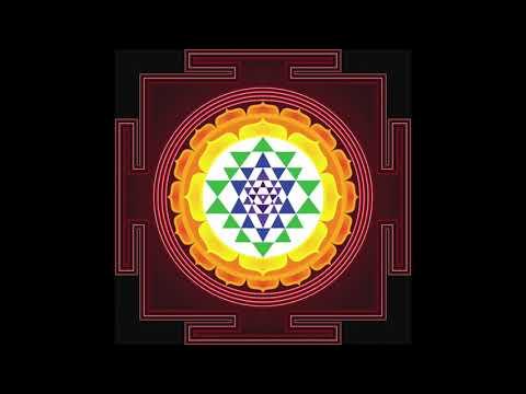 Meditation Designed to simulate inspiration