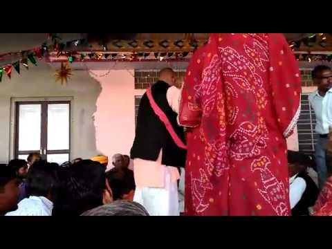 Sangliya bhajan
