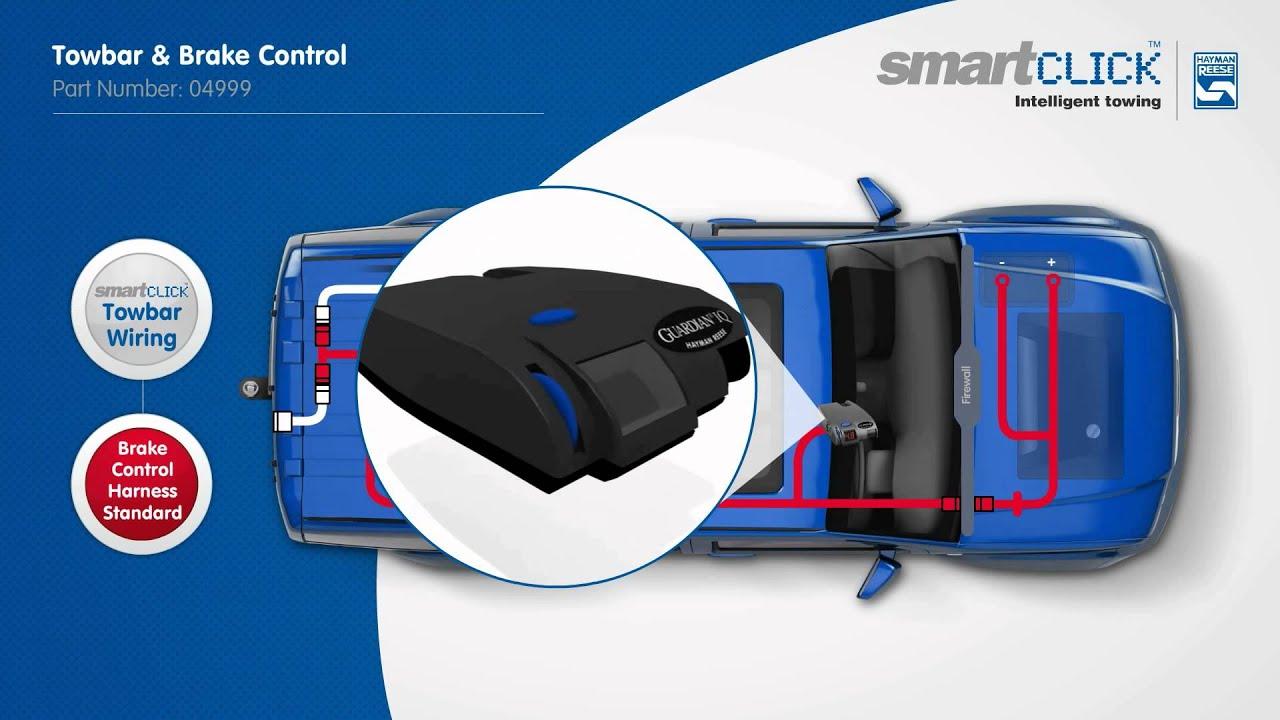 haye trailer brake wiring kit diagram [ 1280 x 720 Pixel ]