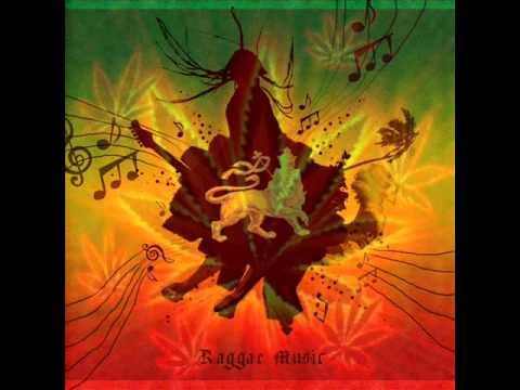 Divinorium Recoil Las Vegas Parano mix reggae/dubstep