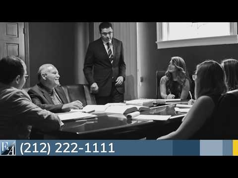Queens injury lawyer answers client FAQs: How Do I Win My Personal Injury Case ?