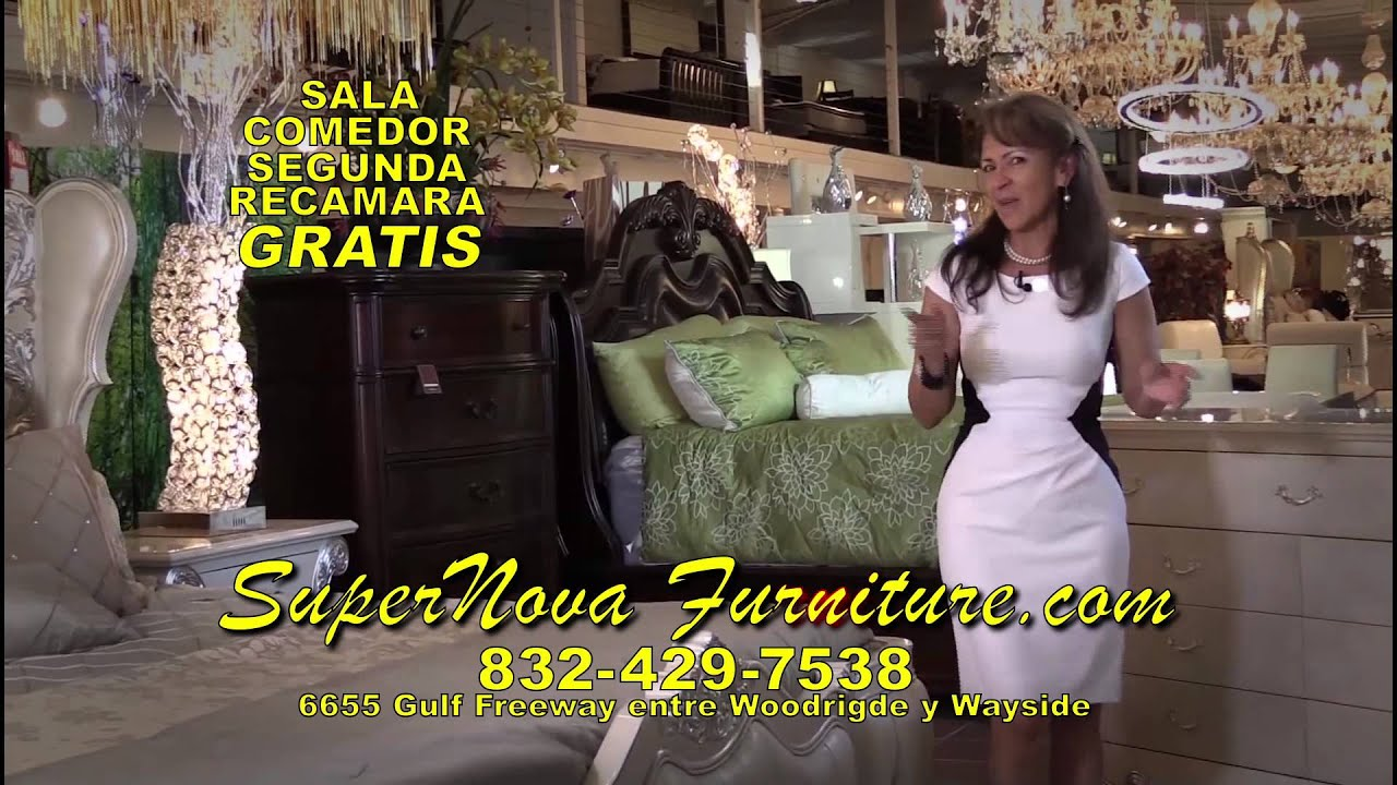 Supernova Furniture Memorial Day Sale B Youtube