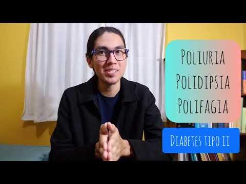 tipos-de-diabetes-y-sus-principales-caracterÍsticas
