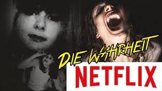netflix horrorfilm veronica