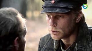 Юрий Богатырев: чужой среди своих. Документальный фильм.