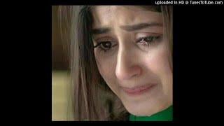 Mohabbat Tumse Nafrat Hai Sad Song Ringtone Funonsite