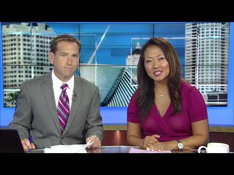 Today's TMJ4 Latest Headlines | August 16, 11am
