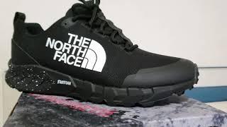 The North Face Spreva - YouTube