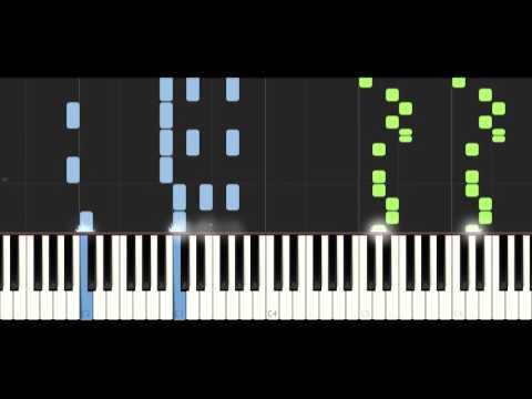 k-391-summertime-piano-tutorial-asdkeys