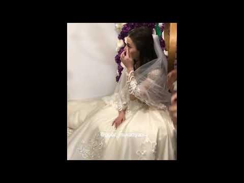 Сборы невесты / Армянская свадебная песня / Армянская свадьба 2018