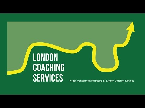 Who We Are - London Coaching Services
