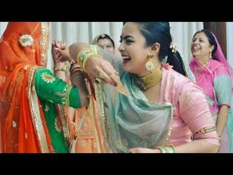 rajasthani-folk-song-||-kad-aao-ni-badila-mahare-desh||-rajputi-song
