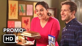 brooklyn nine nine s04e16 subtitles