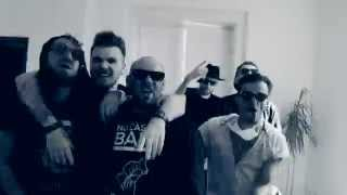 Satra B.E.N.Z. ( Lu-K Beats, Killa Fonic, Super ED, NOSFE, Keed ) - Vine Satra [ TEASER ]